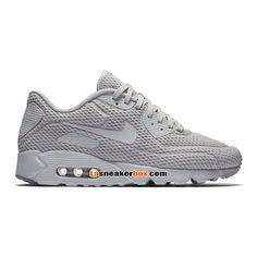 chaussure-nike-sportswear-pas-cher-pour-homme-nike- 5ee6a2c33eb