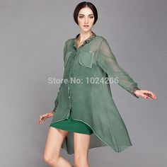 Find More Dresses Information about New Women See Through Long Sleeve Solid Dress Full Sleeve Notched neck and Leisure Wear Free Shipping Sashes Design Two Pieces,High Quality dresses gold,China dress sweater Suppliers, Cheap dresse from XJD Store on Aliexpress.com