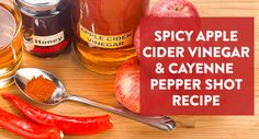 apple cider doughnuts applejack hot ginger apple cider with applejack ...