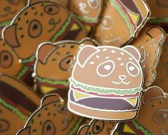 #Repost @pteroble  Panda Burger mosh pit!  http://ift.tt/2h0YK0G Link in our bio! . . . .  #pingame #pingamestrong #pingameproper #pincollection #enamelpin #panda # #burger # #kawaiistyle #pincommunity #pteroble #lapelpin #hatpin #flair #flairgame #cute #hamburger #etsyfinds #etsylove #pinstagram #hatpins #enamelpins #lapelpins #pincollector    (Posted by https://bbllowwnn.com/) Tap the photo for purchase info. Follow @bbllowwnn on Instagram for great pins patches and more!