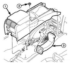 P0715 input turbine speed sensor circuit malfunction