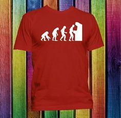 2bce3b90 9 Best Movie/Tv/Pop culture Tee Shirts images | Awesome t shirts ...
