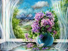 Windows of my World_1