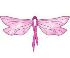Pink ribbon Pink Ribbons, Disney Characters, Fictional Characters, Aurora Sleeping Beauty, Disney Princess, Fantasy Characters, Disney Princesses, Disney Princes