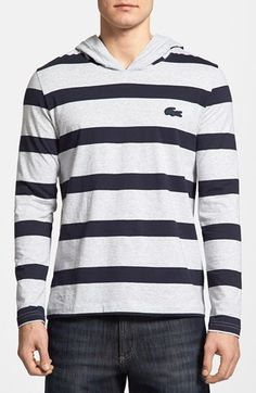 72 best Lacoste images on Pinterest   Lacoste men, Men fashion and ... a61b9806bc