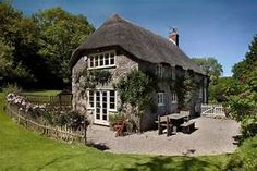 Holt Farm Luxury Holiday Cottages Herefordshire