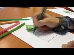 Clabbers Communicatie | Ontwerp & Vormgeving: ons talent