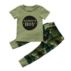 VRW the snuggle is real Unisex baby Onesie Romper Bodysuit 3-6 months, Black