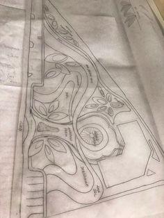 ahlat müzesi eskiz çizimi-1 Architecture Concept Diagram, Architecture Presentation Board, Landscape Architecture Drawing, Paper Architecture, Landscape Sketch, Landscape Concept, Landscape Plans, Landscape Design, Conceptual Sketches