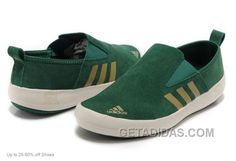 Buy Adidas Casual Shoes Men Climcool Boat SL Dark Green Christmas Deals XjdFeE from Reliable Adidas Casual Shoes Men Climcool Boat SL Dark Green Christmas Deals XjdFeE suppliers. Adidas Casual Shoes, Adidas Sneakers, Adidas Boost, Samba, Loafer Shoes, Loafers, Sports Women, Adidas Women, Footwear