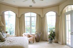 beautiful neutral bedroom ideas