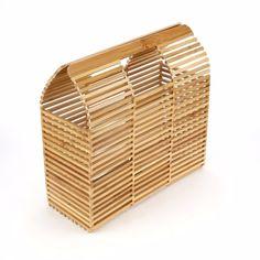 9842340de1b8 |Площадь бамбуковых тканые сумки соломенная сумка Для женщин выдалбливают  сумочка Роскошные Сумки Для женщин Сумки дизайнер купить на AliExpress