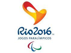 Sociedade: Só a mídia que não vê a Paralimpíada?  -  Por Erich Beting