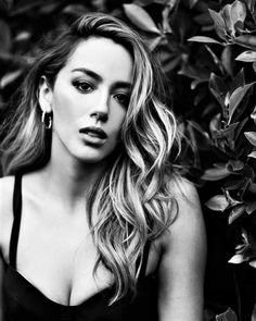 Chloe Bennett, Love Is Gone, Marvel Women, Instagram Girls, Instagram Makeup, Beautiful Celebrities, Celebrity Crush, Amazing Women, Real Women