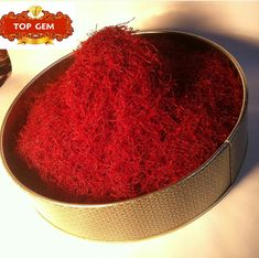✔Experience high quality saffron with Top Gem ✔Direct from iranian saffron farm ✔right price ✔Shipping World Wide Saffron Recipes, Herbal Tea, Iranian, Herbal Medicine, Gem, Herbs, Packaging, Restaurant, Turmeric Recipes
