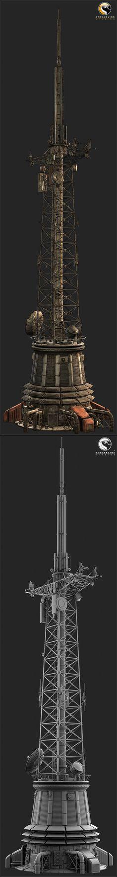 tower_ter.jpg (800×5981)