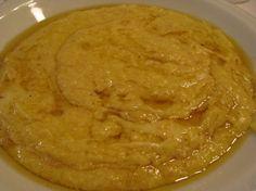 Se vuoi portare in tavola un piatto decisamente ottimo, affidati a questa ricetta piemontese della polenta cunza.