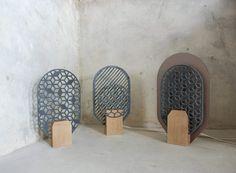 Projet Domestiquer l'ardoise par Frédéric Saulou
