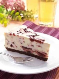 Secret Recipe Cakes & Café offers a friendly and personalised full-service dining experience for customers and incorporates a modern contemporary. Cake Cafe, Secret Recipe, Piece Of Cakes, Tiramisu, Cake Recipes, Cheesecake, Cooking Recipes, Pudding, Dining