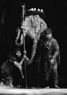 Pin by Joan Williams on A Christmas Carol Inspiration in 2019 | Christmas carol ghosts, Dickens ...