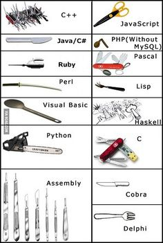 Learn C# overnight Programming Humor, Python Programming, Programming Languages, Computer Programming, Computer Science, Physics Humor, Engineering Humor, Learn C, Learn To Code