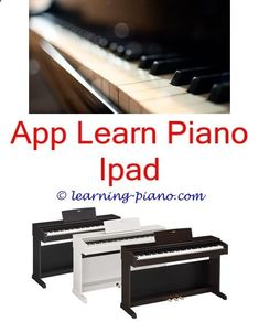 learnpianochords learning piano chords for dummies - where to start when learning piano. learnpianochords learn the piano as an adult learn christmas song on piano learn and master the piano review 10144.learnpiano how to start learning jazz piano - easy piano covers to learn. learnpianolessons i dont understand piano notes can i learn differently best casio keyboard to learn piano keyboard piano to learn on 38405