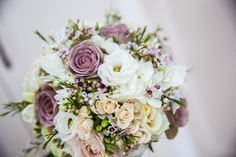 Wedding Photography, Flowers, Wedding Bouquet Inspiration, Ideas, Vintage