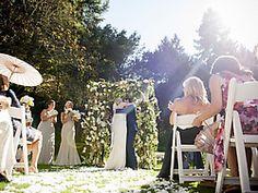 Luxury Destination for Napa Valley Weddings