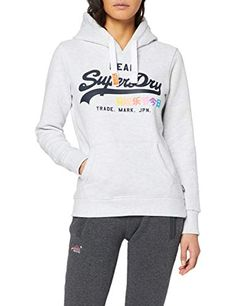 Zne Storm Heat Sweat Zip Homme ADIDAS GRIS pas cher Sweats
