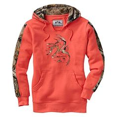 Legendary Whitetails Ladies Outfitter Hoodie Hot Coral XX... https://www.amazon.com/dp/B013XKGFRA/ref=cm_sw_r_pi_dp_x_qNaRxbP6TAP62