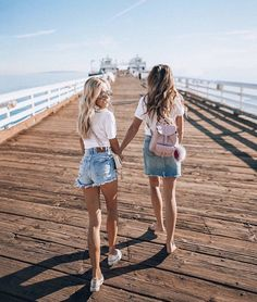 Travel In Her Shoes Lightroom Presets Bff Pics, Bff Pictures, Best Friend Pictures, Summer Pictures, Friend Photos, Best Friend Fotos, Best Friends, Friends Girls, Girlfriends