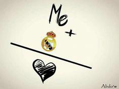 Real Madrid Time, Real Madrid Club, Real Madrid Wallpapers, Ronaldo Wallpapers, Real Mardrid, Madrid Girl, Egyptian Kings, Real Madrid Football, Toni Kroos