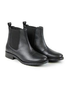a6b4811cf6161f 10 Best vegan boots images