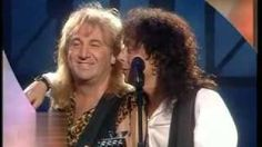 smokie - YouTube