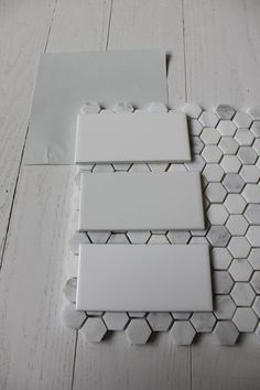Bathroom : White Subway Tile Shower With Pebble Floor Tile With Dark Floor Subway Tile Shower Pictures Bathroom Tiles Images Gallery Small Bathroom Floor Tile Ideas Large White Subway Tile Shower 185 Awesome Images Of Subway Tile Bathroom Bathrooms Upstairs Bathrooms, Basement Bathroom, Master Bathroom, Small Bathrooms, Master Shower, White Bathroom, Bathroom Marble, Master Baths, Lowes Bathroom