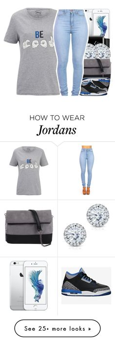 """•"" by abigail-petion on Polyvore featuring Hermès, Kobelli, 7 Chi, ElevenParis and Retrò"