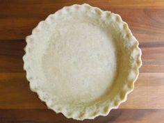 Best Crusts Pastry Dough Recipes - Dessert.Food.com