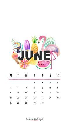 bydawnnicole.com wp-content uploads 2017 05 June-2017-Calendar-MondayStart-phone.jpg