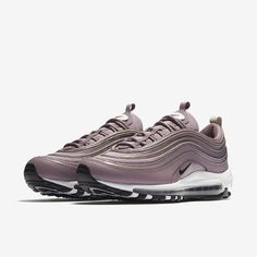 Nike Air Max 95 Essential Baskets 749766 055 | What to