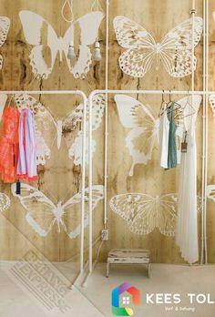 #AnimalPlanet #Butterfly #Design