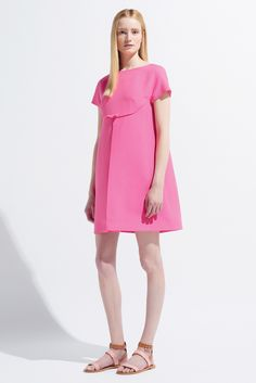 Valentino Resort 2014 - Collection - Gallery - Style.com