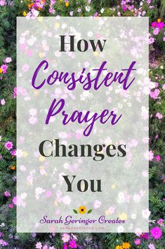 God Help Me, Help Me Grow, Women Of Faith, Faith In God, Consistency, You Changed, Strong Faith, Bible Prayers, Daily Prayer