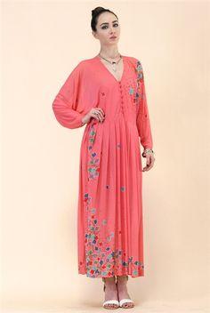 Ivy Kate Dolman Dress