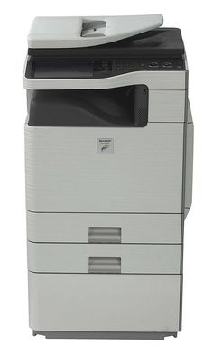 konica minolta bizhub 501 monochrome multifunction printer premier rh pinterest com konica minolta bizhub 500 user manual konica minolta bizhub 501 service manual