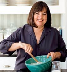 i love ina garten the barefoot contessa i think she should host the dinner at her place in the hamptons people i want to have dinner with pinterest - Cooking Contessa