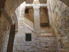 Resultado de imagen de wallpaper knights of malta