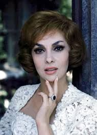 Image result for PHOTOGALLERY OF GINA LOLLOBRIGIDA