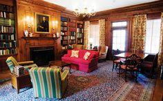 Google Image Result for http://www.uncg.edu/ure/alumni_magazineT2/2008_fall/images/Room_Library.jpg