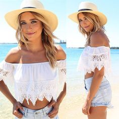 Welcome to Boho Inspired Online Boutique. Here we offer the latest and hotted Bohemian Fashion: Dresses, tops, bottoms and Jewelry. For our clothing, please refer to this size chart. It can also be op