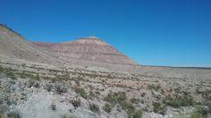 Bell Top Peak